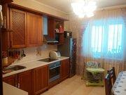 Продам 3-х комнатную ул.Юности д.43 в кирпичном доме площадью 93 кв.м. - Фото 5