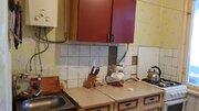 Продам 2-комнатную квартиру на юбк - Фото 2