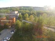 Квартира, ул. Щербакова, д.139, Купить квартиру в Екатеринбурге по недорогой цене, ID объекта - 323352380 - Фото 7