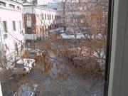 Недорого квартира в центре, Купить квартиру в Москве по недорогой цене, ID объекта - 317966310 - Фото 12