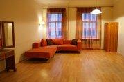 Продажа квартиры, Купить квартиру Рига, Латвия по недорогой цене, ID объекта - 313137069 - Фото 3