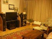 Продажа квартиры, Купить квартиру Рига, Латвия по недорогой цене, ID объекта - 313136689 - Фото 2