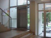 Продажа квартиры, Купить квартиру Рига, Латвия по недорогой цене, ID объекта - 313154410 - Фото 2
