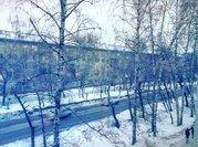 2 270 000 Руб., Продам квартиру, Продажа квартир в Барнауле, ID объекта - 333862909 - Фото 9