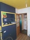 Продажа квартиры, Улица Балта, Купить квартиру Рига, Латвия по недорогой цене, ID объекта - 321752809 - Фото 28