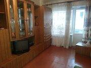 Продаётся 2к квартира в г.Кимры по ул.Баклаева 9 - Фото 2