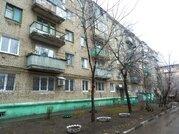 Двухкомнатная, город Саратов, Купить квартиру в Саратове по недорогой цене, ID объекта - 318702113 - Фото 20