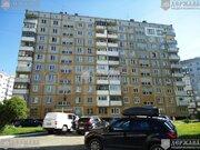Продажа квартир ул. Свободы, д.27б
