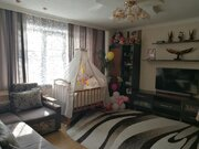 2-к квартира ул. Лазурная, 22, Купить квартиру в Барнауле по недорогой цене, ID объекта - 327367036 - Фото 20