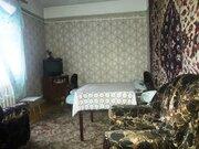 Двухкомнатная квартира в гор. Боровск - Фото 5