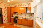 Квартира, Купить квартиру в Калининграде по недорогой цене, ID объекта - 325405123 - Фото 10
