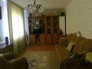Продажа дома, Ленинградский район, Веселая улица - Фото 1