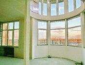Продажа уникальной 180 кв.м 3 комнатной квартиры с террасой - Фото 4