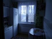 2ка 46м Белореченская 15 - Фото 2