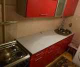 Квартира, Московская, д.56 к.2