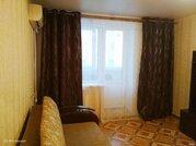 Квартира 1-комнатная Саратов, Волжский р-н, ул им Исаева Н.В. - Фото 3
