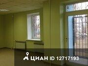Сдаюофис, Воронеж, Краснозвездная улица, 4