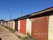 Гараж в Ивановская область, Иваново ул. Косарева, 5 (24.0 м)