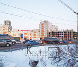 Купи квартиру в ЖК Красково у надежного Застройщика по акции!