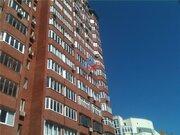 Продажа помещения 358м2 на ул. Ленина 97, Продажа офисов в Уфе, ID объекта - 600913126 - Фото 2