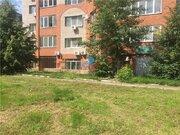 90 000 000 Руб., Продажа помещения с арендатором на Мубарякова, Продажа офисов в Уфе, ID объекта - 600874724 - Фото 2