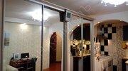 Двухкомнатная квартира-студия в г. Ивантеевка ул. Бережок дом 6 - Фото 3