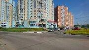 Коммерческая недвижимость, ул. Бехтеева, д.4 - Фото 2