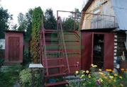 Продажа дома, Тюнево, Нижнетавдинский район, Геолог-3 - Фото 2