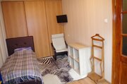 Купить квартиру в Воскресенске!3 к.кв ул.Комсомольская 3а - Фото 3