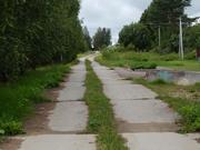 Участок 10 соток в д.Мытники в 1 км от Озернинского вдх - Фото 4