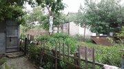 Продается дом, Лебедянь, ул. Нагорная, 34 - Фото 5