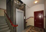 Продажа квартиры, vidus iela, Купить квартиру Рига, Латвия по недорогой цене, ID объекта - 311841573 - Фото 5