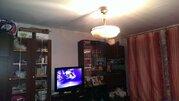 990 000 Руб., 2 к кв Электровозная 13, Купить квартиру в Копейске по недорогой цене, ID объекта - 313299636 - Фото 3