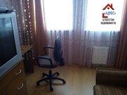 Однокомнатная квартира в новом доме, Купить квартиру в Севастополе по недорогой цене, ID объекта - 316551491 - Фото 4
