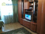3 150 000 Руб., Трехкомнатная квартира 62 кв.м на чумичова 55, Купить квартиру в Белгороде по недорогой цене, ID объекта - 327487242 - Фото 2