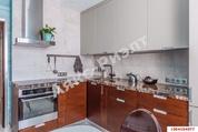 Продажа квартиры, Краснодар, Византийская - Фото 3