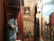 1 750 000 Руб., 2к квартира в г.Кимры по ул.Коммунистическая 16, Купить квартиру в Кимрах по недорогой цене, ID объекта - 312923985 - Фото 10