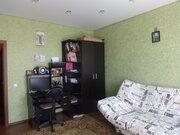 5 600 000 Руб., Дом под ключ, Продажа домов и коттеджей в Белгороде, ID объекта - 502006249 - Фото 23