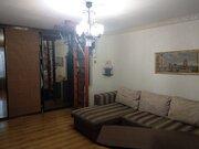 Продам 3-комнатную квартиру на ул. Куйбышева, 177 - Фото 2
