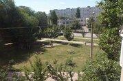 3-х ком. кв 60м2 в жилом состоянии в центральной части города, Купить квартиру в Белгороде по недорогой цене, ID объекта - 321187586 - Фото 5