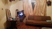 Продажа квартиры, Псков, Ул. Народная, Продажа квартир в Пскове, ID объекта - 332276435 - Фото 7