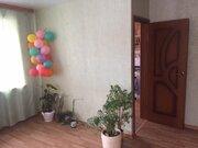 Продаётся 1к квартира в г.Кимры по проезду Титова 9 - Фото 1