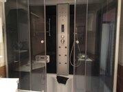 Продам 1-комнатную квартиру, Купить квартиру в Солнечногорске по недорогой цене, ID объекта - 325289267 - Фото 15