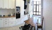 6 999 000 Руб., Продается 3 комн.кв. с ремонтом и мебелью в Центре, Купить квартиру в Таганроге по недорогой цене, ID объекта - 319755090 - Фото 2