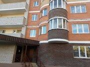 Продажа 1-комнатной квартиры. ул. Котовского