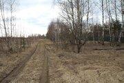 Эксклюзивный участок 15 соток в деревне Снятиново - Фото 3