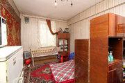 Владимир, Полины Осипенко ул, д.5, комната на продажу