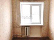 1 370 000 Руб., Квартира, ул. Полины Осипенко, д.4, Продажа квартир в Волгограде, ID объекта - 333699192 - Фото 2