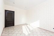 Квартира, ул. Расковой, д.6 - Фото 4