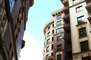 "42 000 000 Руб., ЖК ""Royal House on Yauza"" - Продажа квартиры в элитном доме , 127кв.м., Продажа квартир в Москве, ID объекта - 316333861 - Фото 18"
